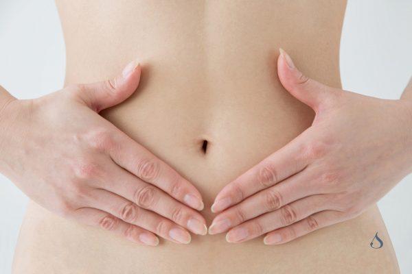 孕婦如何挑選保養品?