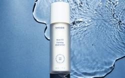純粹杏仁敏弱舒緩保濕乳液Rosa 63 Calming Moisturizer 的e-DM-4 非常適合敏感性肌膚使用,特別針對酒糟肌所設計。