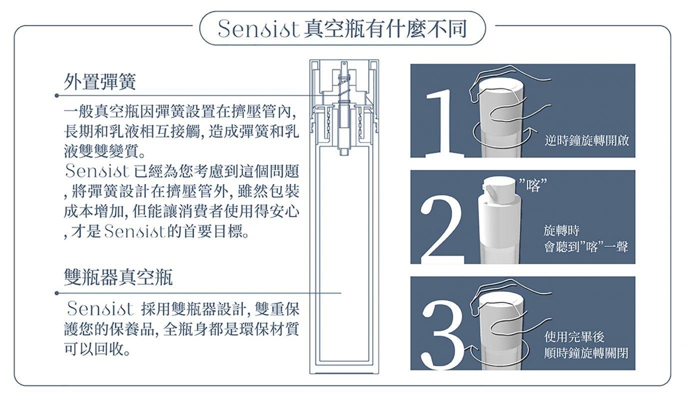 0928 奇枒子網頁 08包裝特色MT